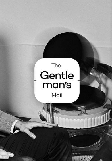 The Gentleman's Mail